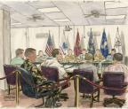 GTMO Military Commissions, aug 26 2004